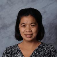 Ms. Vilma-min